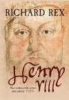 Henry VIII - Richard Rex