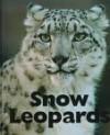 Snow Leopards - Patrick Merrick