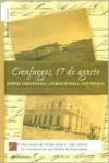 Cienfuegos, 17 de agosto - Empar Fernandez, Pablo Bonell Goytisolo