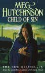 Child of Sin - Meg Hutchinson