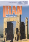 Iran in Pictures - Stacy Taus-Bolstad, Stacy Taus Bolstad