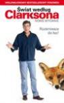 Świat według Clarksona. Nowe wydanie - Jeremy Clarkson, Brzozowska Maria, Brzozowski Tomasz