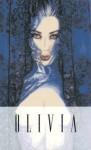 Olivia - Olivia De Berardinis