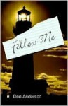 Follow Me - Don Anderson