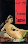 Tajemnice haremów - Jerzy S. Łątka