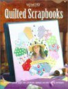 Quilted Scrapbooks - Memory Makers Books