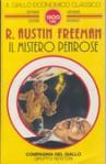 Il mistero Penrose - R. Austin Freeman, M. Jatosti