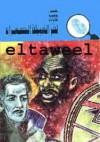 لغز القبيلة الصفراء - محمود سالم