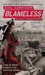 Blameless - Gail Carriger, Emily Gray