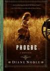 Phoebe - Diane Noble