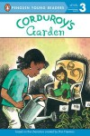 Corduroy's Garden - Don Freeman, Allan Eitzen, Alison Inches