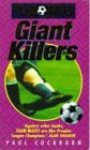 Team Mates: Giant Killers (Team Mates) - Paul Cockburn