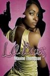 L.A. Blues - Maxine Thompson