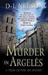 Murder in Argeles - D-L Nelson