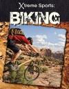 Biking - Sue L. Hamilton