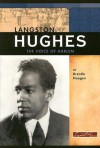 Langston Hughes: The Voice of Harlem - Brenda Haugen