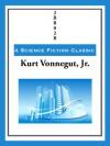 2 B R O 2 B - Kurt Vonnegut