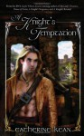 A Knight's Temptation - Catherine Kean