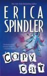 Copycat - Erica Spindler