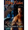 The Shadows of Night - Ellen Fisher