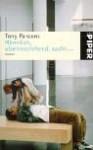 Männlich, Alleinerziehend, Sucht ..Roman - Tony Parsons