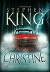 Christine - Stephen King, Holter Graham