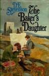 The Baker's Daughter - D.E. Stevenson