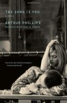 The Song is You - Arthur Phillips