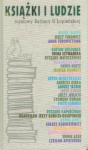 Książki i ludzie: Rozmowy Barbary N. Łopieńskiej - Barbara N. Łopieńska