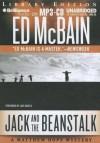 Jack and the Beanstalk - Ed McBain