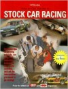 How to Get Started in Stock Car RacingHP1468 - Primedia Enterprises, Rusty Wallace, Circle Track, Circle Track Magazine, Primedia Enterprises