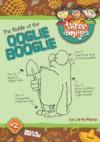 Riddle of the Ooglie Booglie - Carole Marsh