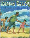 Iguana Beach - Kristine L. Franklin, Lori Lohstoeter