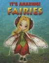 Fairies - Annabel Savery