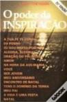 O Poder da Inspiração - Lauro Trevisan