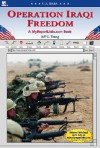 Operation Iraqi Freedom - Jeff C. Young