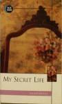 My Secret Life V1 - Anonymous, James Jennings