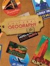 Cultural Geography Student Text - Michael Matthews
