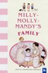 Milly Molly Mandy's Family (Milly Molly Mandy) - Joyce Lankester Brisley