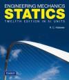 Engineering Mechanics Statics SI - Russell C. Hibbeler