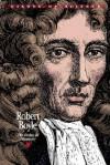 Giants of Science - Robert Boyle (Giants of Science) - John Allen