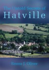 The Untold Secrets of Hatville - Emma J. Oliver