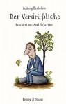 Der Verdrüssliche - Ludwig Bechstein