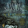 The Fifth Season - N.K. Jemisin, Robin Miles