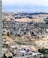 Holy Land Prayer Book - Mitch Pacwa