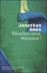 Réveillez-vous, Monsieur ! - Jonathan Ames, Jean-Paul Gratias