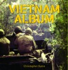 Vietnam Album - Christopher Burns