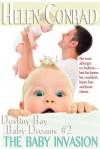 The Baby Invasion - Helen Conrad