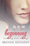 A New Beginning - Brenda Kennedy