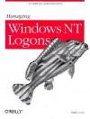Managing NT Logons - Kathy Ivens